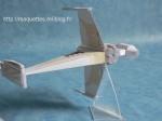 B-wing-photo04.JPG