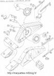 Tank Droïde-schéma.jpg