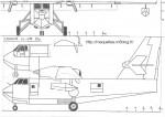 CL 415-plan 3vues NB-A4-4.jpg