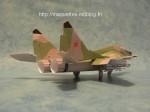 MiG-29U-photo06.JPG