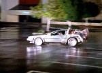 delorean1-image05.jpg