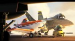 dusty,planes,pixar