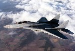 MiG-29C-image06.jpg