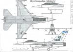 F-16C-plan3vues.jpg
