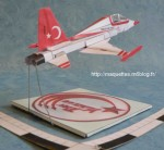turkish stars-photo06.JPG