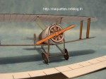 Sopwith Camel-photo03.JPG