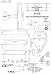Fokker DR1-plan+pièces.jpg