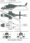 Airwolf-3vues.jpg