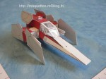 V-Wing Fighter-photo09.JPG