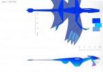 ikran-bleu-plan.jpg