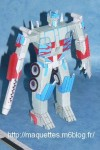 optimus prime-robot-photo1.jpg