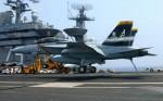 Super Hornet-image08.jpg