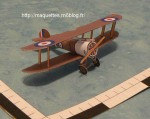 Sopwith Camel-photo01.JPG