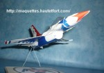 Thunderbirds nez-photo01.JPG