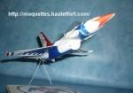 Thunderbirds nez-photo01.JPG