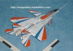 F15 Active-photo03.JPG