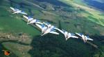 russian swifts-ancienne livrée-1.jpg
