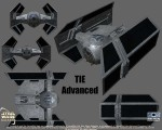 Tie X-1-image02.jpg