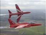 red arrows-image3.jpg