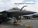 Rafale C-image08.JPG