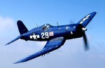 F4U Corsair-image03.jpg