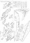 F-117 Night Hawk-schéma.jpg