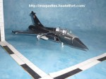 Rafale C01-photo02.JPG