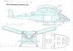 SA-2-Trudy-plan02.jpg