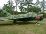 MiG-17-image02.jpg
