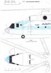 MI-26 Aeroflot-plans3vues1.jpg