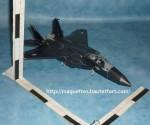 F15SE-photo01.JPG