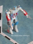 optimus prime-robot-photo5.JPG