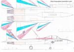 F15-plans3vues2.jpg