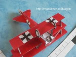 Fokker baron rouge-photo09.JPG