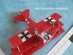 Fokker baron rouge-photo09.JPG