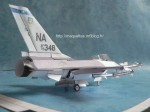 F-16c-photo04.JPG