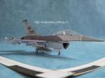 F-16c-photo03.JPG