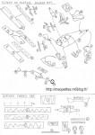 Fokker DR1-schéma+renforts.jpg