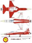 F-5 suisse-image01.jpg