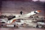 F-4-image1.jpg