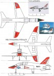 T-45-plan3vues.jpg