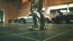 Iron man-mark2-image03.jpeg