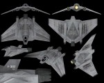F-302-image02.jpg