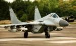 MiG-29C-image03.jpg