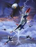 thunderbirds-lithographie.jpg