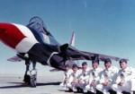 F-105-image3.jpg