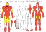 Iron Man-mark3.jpg