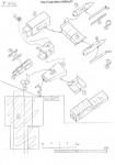 Y-wing-schéma.jpg