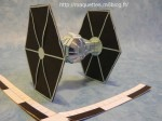 Tie Fighter-photo02.JPG