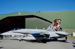 F-18 suisse-image05.jpg